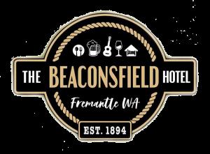 The Beaconsfield Hotel
